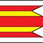 dolne_otrokovce_vlajka
